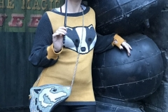 XS_S-Oversized-Badger-